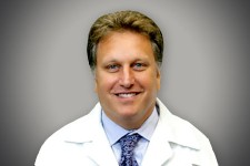 Eric Avezzano, M.D.