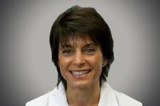 Alyse Bellomo, M.D., FACG