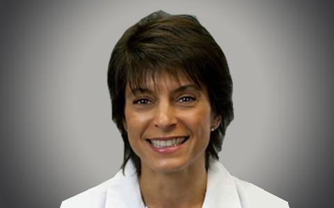 Top Gastroenterologists In Washington State