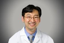 Andy Koo, M.D.