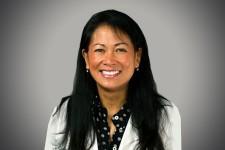 Cynthia Sagullo, M.D.