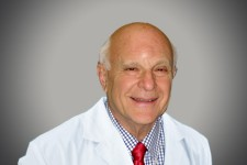 I. Richard Rosenberg, M.D.