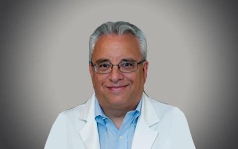 Jeffrey Danzig, M.D.