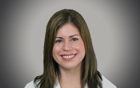 Jessica Blume, M.D.