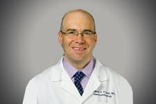 Jonathan Potack, M.D.