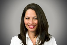 Monica Meyer, M.D.