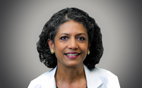 Neeta Motiwala, M.D.