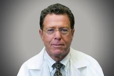 Robert Levine, M.D.