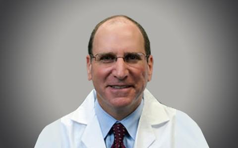 Stephen Margulis, M.D., FACP