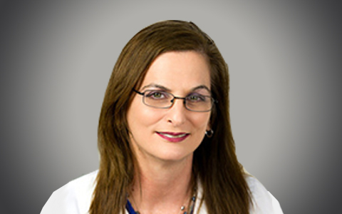 Susan Dreiss-Carroll, RPA-C