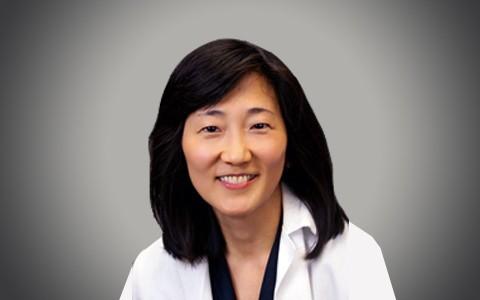 Vivian Lan, M.D.