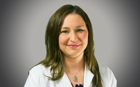 Melissa Berlin, M.D.