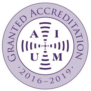 2016-19_Accreditation Logo