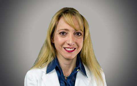 Leah Kopelan, M.D.