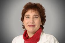 Cristina Ciorlian, M.D., FACE