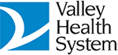 valleyhealthlogo-med