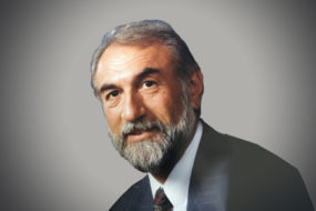 Homayoon Hatefi, M.D.
