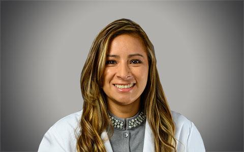 Jenny Ayala, M.D.
